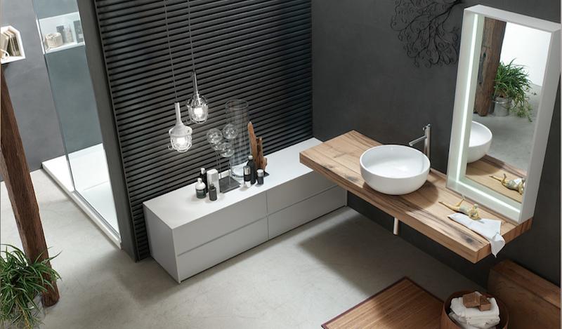 Mobili ufficio usati arredo casa mobili usati su bakeca for Subito verona arredamento