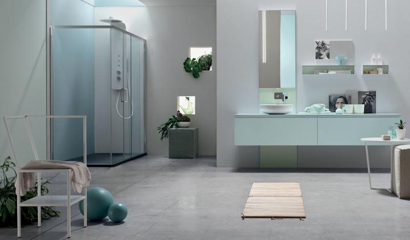 Bagno bologna arredo bagno mobili bagno arredamento for Arredamento bologna