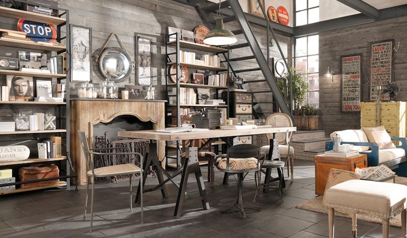 Complementi d\'Arredo Bologna | ZTL Home Arredamenti