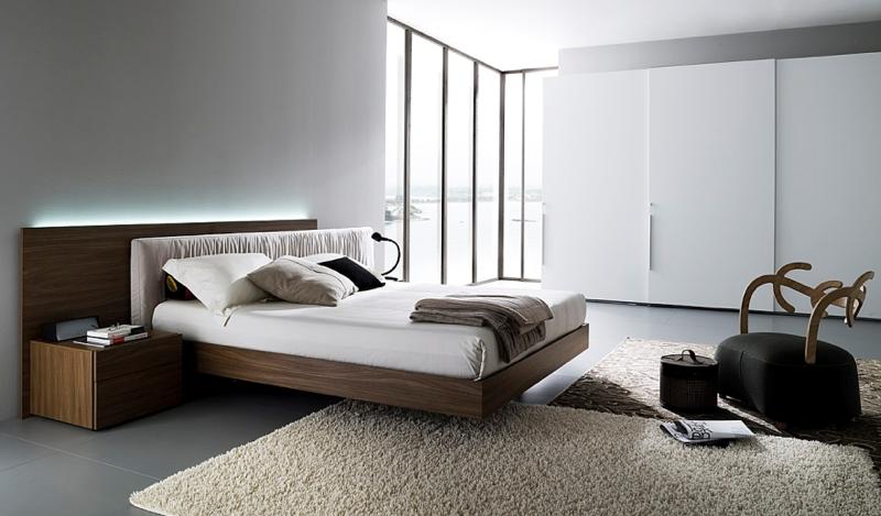 Camere da letto bologna for Camere giapponesi