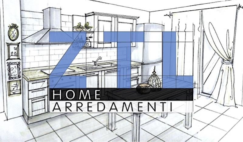Arredamento D Interni Ztl Home Bologna