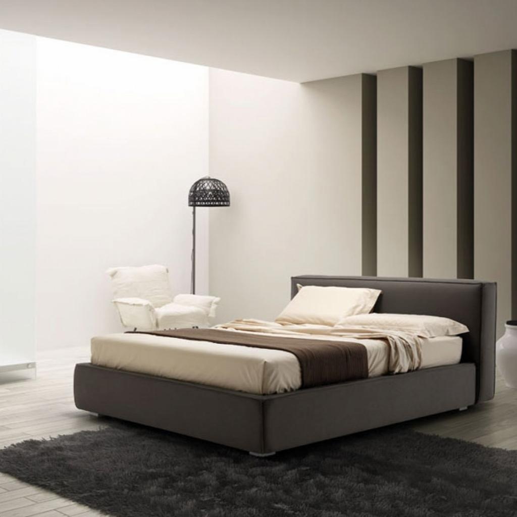 Camere da letto bologna trendy immagini di camera da letto bianca dell camere da letto online - Camera di letto usato ...