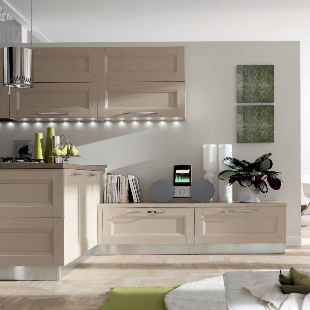 Cucina Asia by Forma 2000