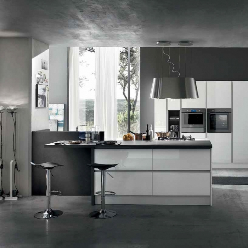 Cucine Class by Forma 2000