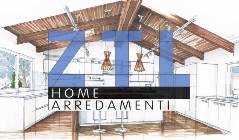 Arredamenti bologna ristrutturazione appartamenti uffici for Negozi arredamento bologna