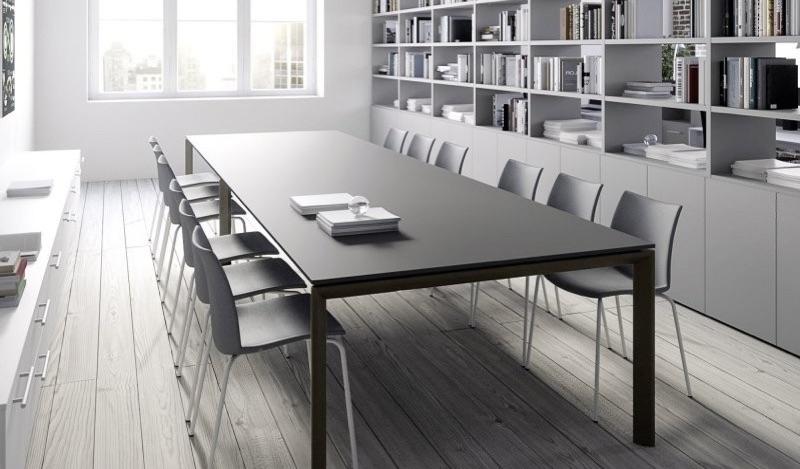 Arredamento ufficio ztl home arredamenti bologna for Arredamento ufficio design