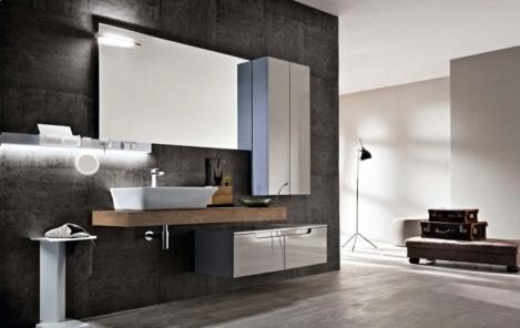 bagno bologna, arredo bagno, mobili bagno, arredamento - Arredo Bagno Bologna