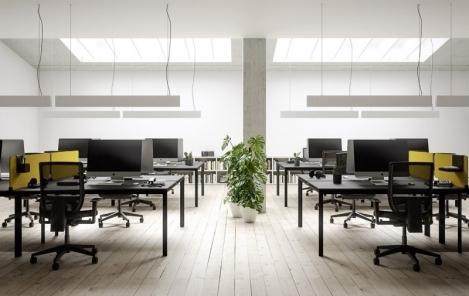 Mobili ufficio bologna arredo ufficio arredamento ufficio