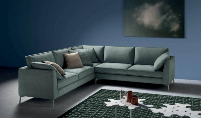 Best divani samoa opinioni photos idee arredamento casa for Arredo ingross 3