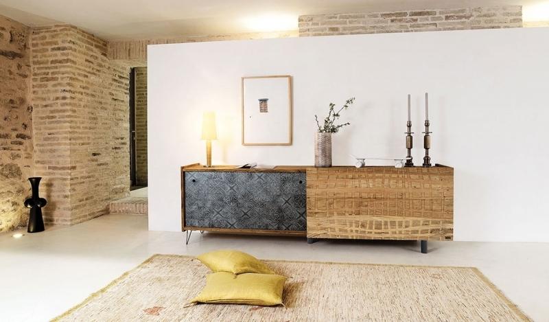 Complementi d 39 arredo nature design ztl home arredamenti for Arredamento bologna
