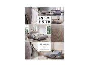 CATALOGO ENTRY BED COLLECTION