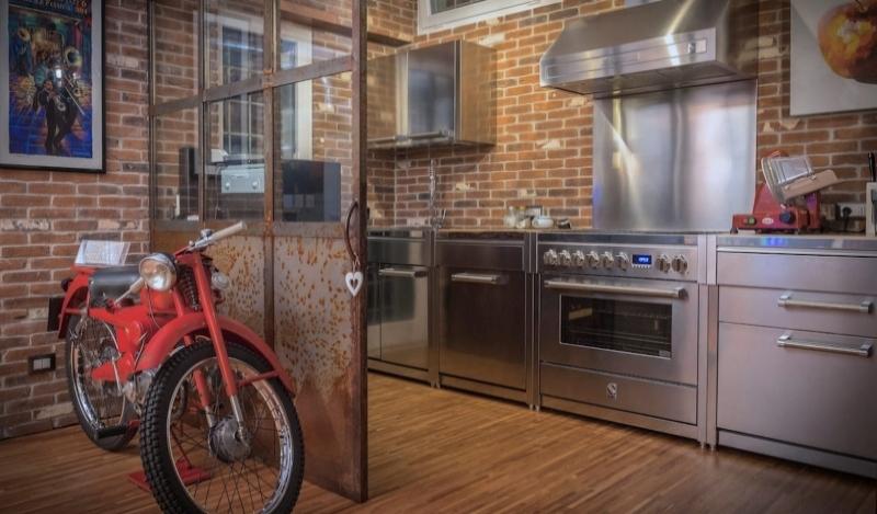 Cucine Bologna Ztl Home Arredamenti