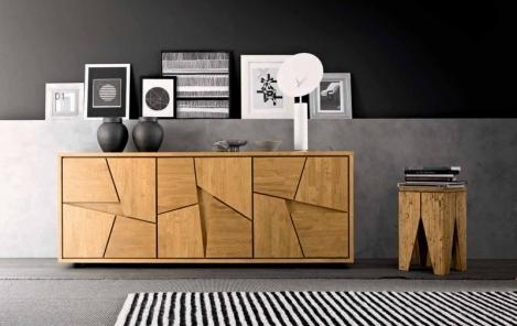 Complementi d 39 arredo fgf mobili ztl home arredamenti bologna for Casa complementi d arredo