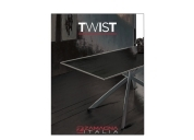 CATALOGO TAVOLO TWIST