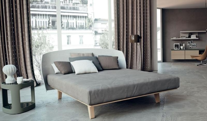 Caccaro Camere da letto e zona notte | ZTL Home Arredamenti ...