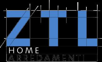 Arredamento d 39 interni bologna ztl home arredamenti for Logo arredamento