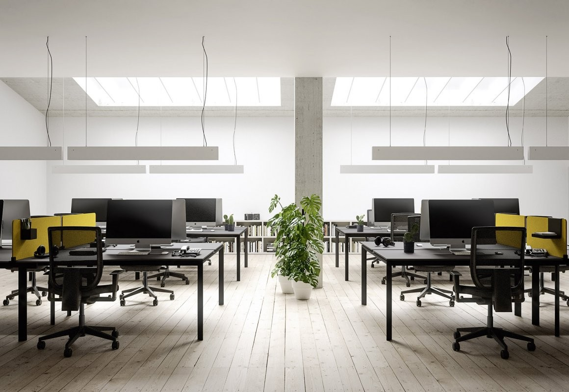 Scrivanie Per Ufficio Bologna.Scrivanie E Postazioni Lavoro By Cinquanta3