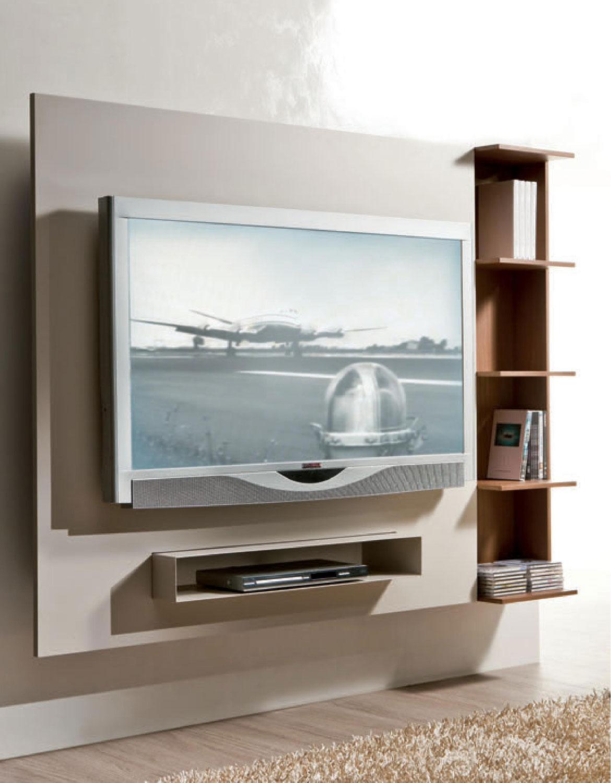 Porta tv ghost by pacini cappellini - Cappellini mobili ...