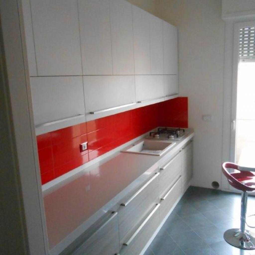 Realizzazioni arredamento bologna arredare cucina - In cucina bologna ...