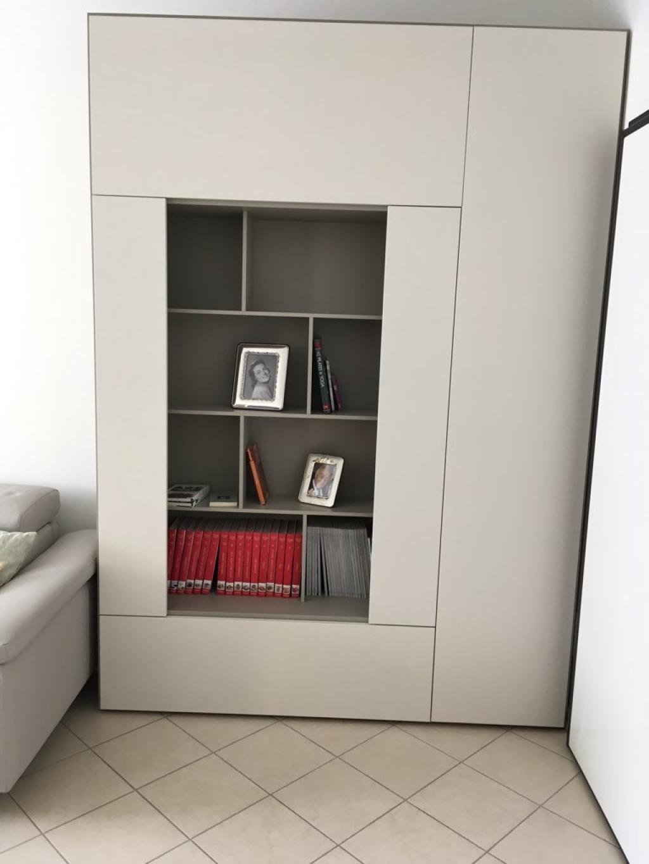 soggiorno-caccaro-roomy
