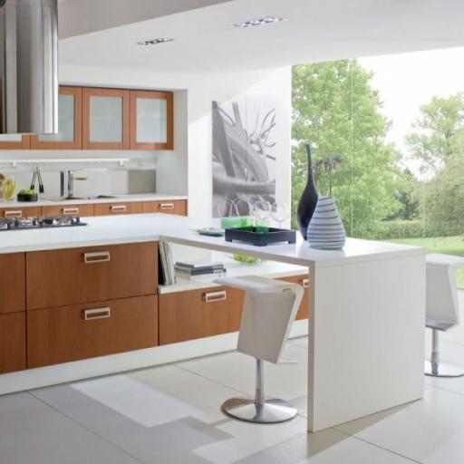 Cucine bologna cucine componibili vendita cucine for Eva arredamenti camerette