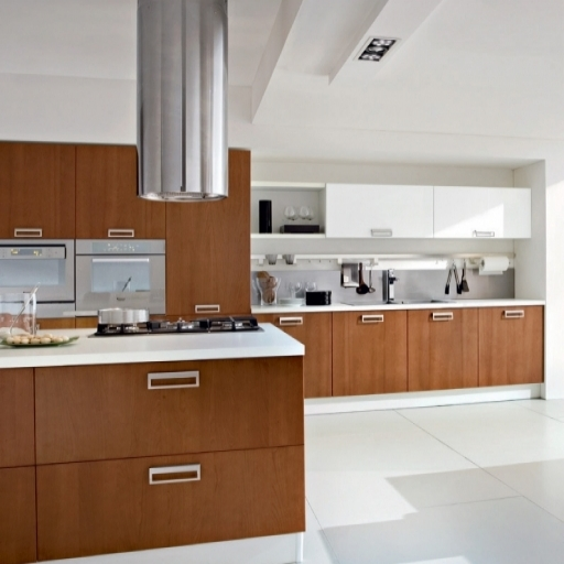 Stunning eva arredamenti cucine photos home ideas for Eva arredamenti
