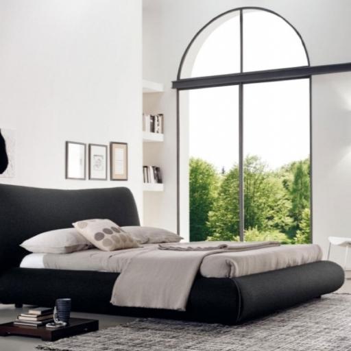 Bolzan camere da letto bologna for Arredamento bologna