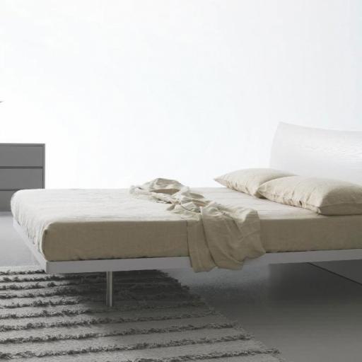 Caccaro camere da letto bologna for Caccaro arredamenti