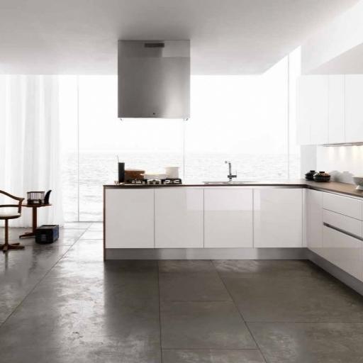 Vendita cucine bologna great rifacimento piastrelle - Cucine su misura modena ...