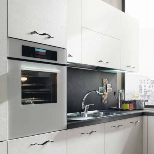 Cucine Forma 2000 | ZTL Home Arredamenti Bologna
