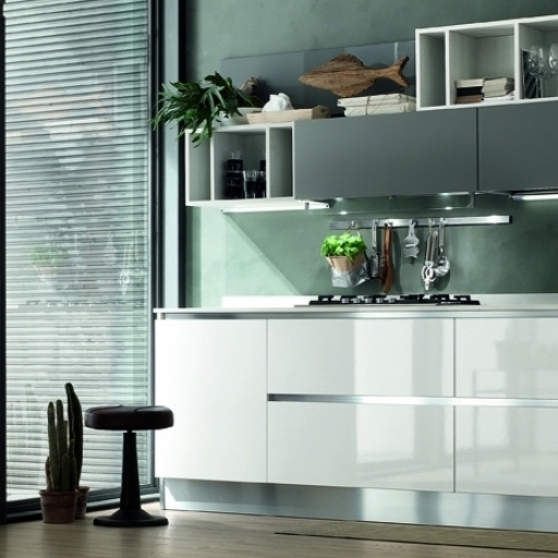 Cucine Gold by Forma 2000