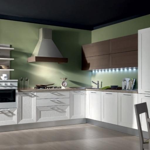 Forma cucine bologna for Arredamento bologna