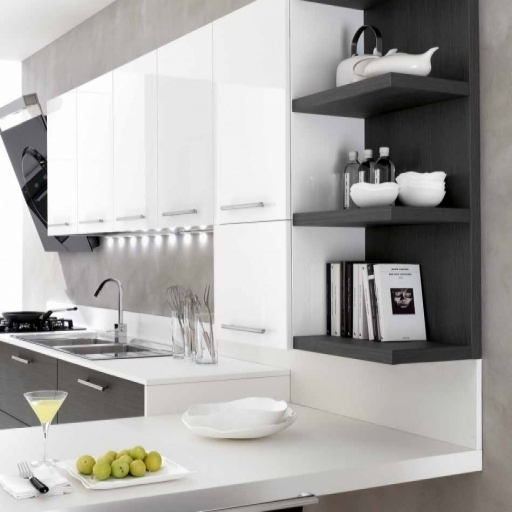 Cucina nice by forma 2000 - Cucina forma 2000 ...