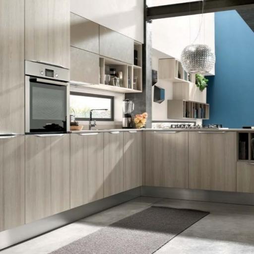 Cucine Swing by Forma 2000