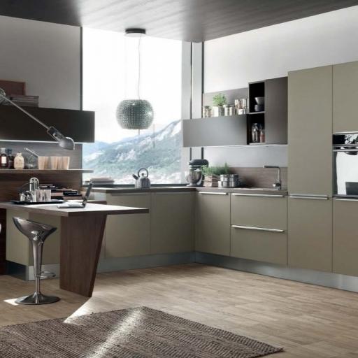 Cucine swing by forma 2000 - Cucine forma 2000 ...