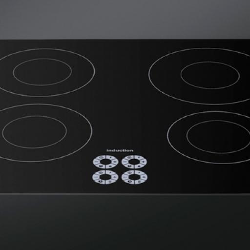Piani cottura ad induzione smeg - Cucine a induzione consumi ...