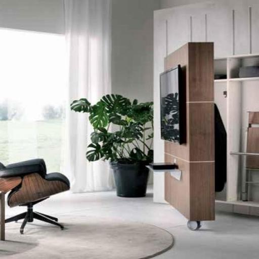 Affordable porta tv sesamo pacini u cappellini with cucine - Cappellini cucine prezzi ...