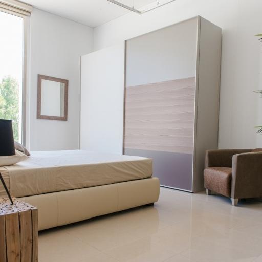 Caccaro arredamento caccaro mobili caccaro for Caccaro mobili