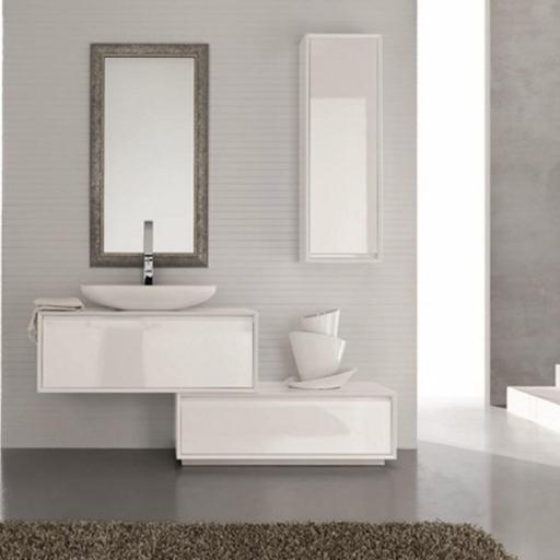 Bagno bologna arredo bagno mobili bagno arredamento for Arredo bagno bologna outlet
