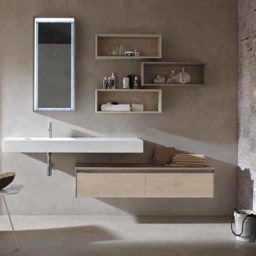 Bagno bologna arredo bagno mobili bagno arredamento - Mobili bagno ego ...