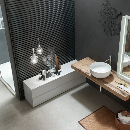Arcom arredo bagno bologna - Arcom mobili bagno ...