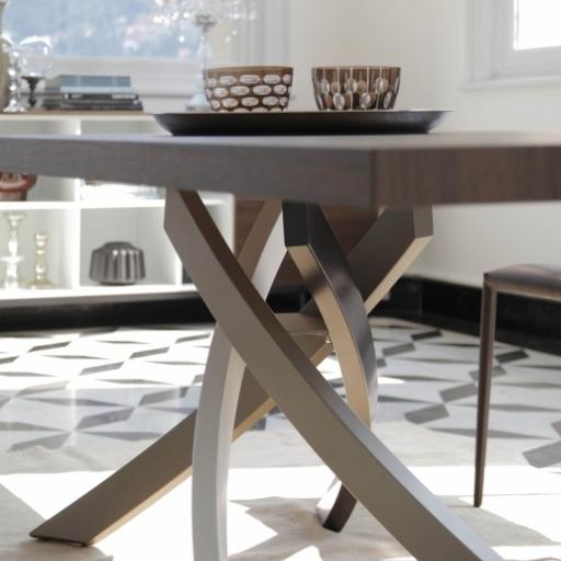 tavolo-bontempi-artistico