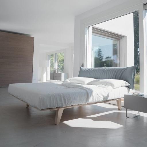 Caccaro Camere da letto e zona notte | ZTL Home Arredamenti Bologna